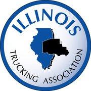 il trucking association