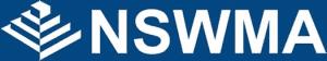 nswma
