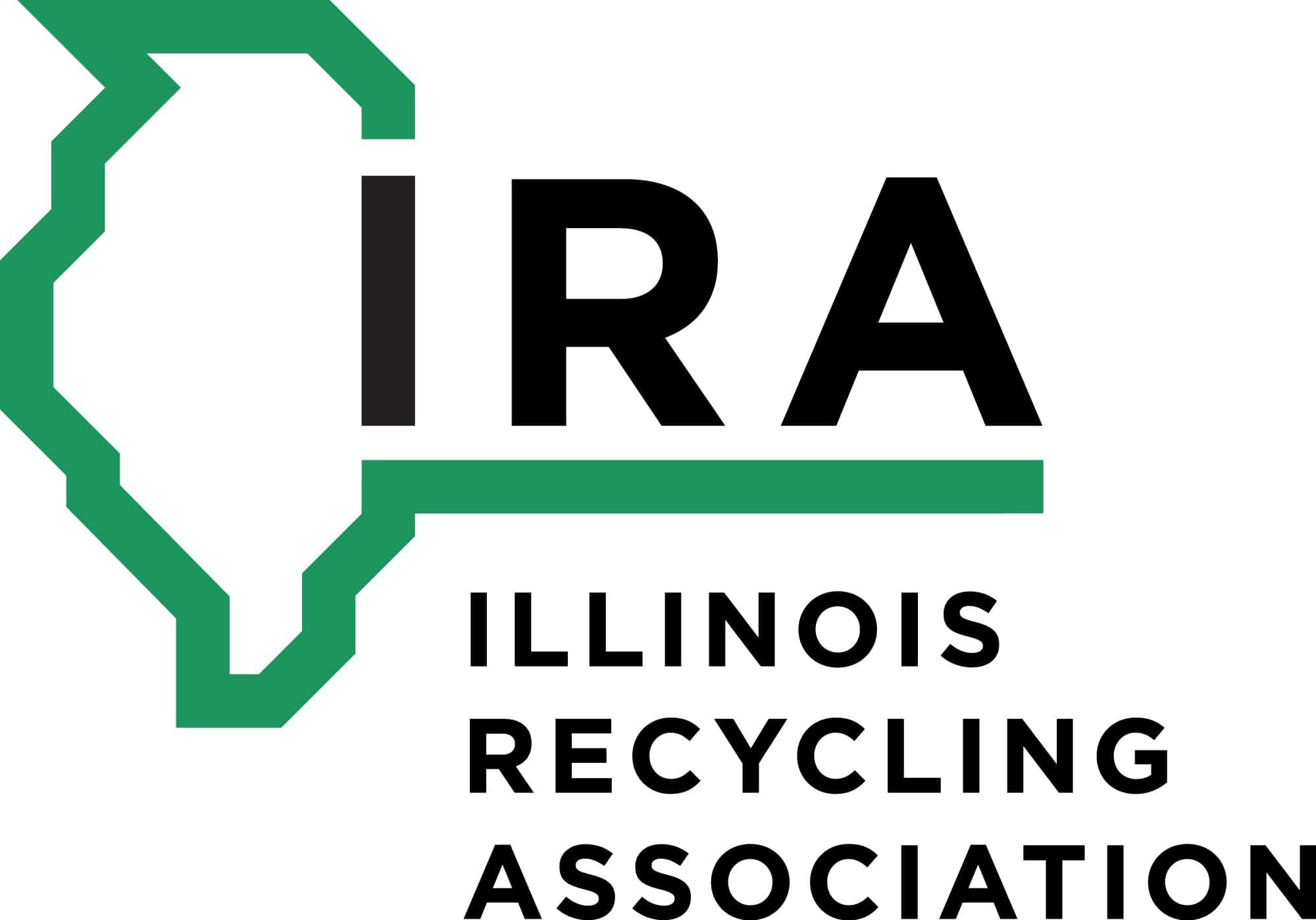IRA_color_logo